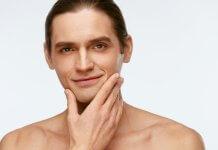 Jakie produkty do golenia twarzy wybierać?
