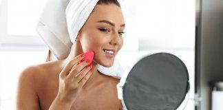 Gustowny makijaż w 10 minut – jak go wykonać?